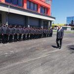 U Prijedoru otvoren novi Vatrogasni dom (FOTO i VIDEO)