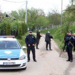 Lukač: Intenzivna istraga u vezi sa ubistvom Krunića