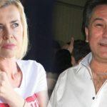 Halid Muslimović u problemima zbog ljubavnice, blokirani mu svi računi