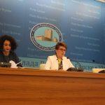 STANOVI GLAVNA NAGRADA Ministarstvo finansija na OVAJ NAČIN planira da podstakne izdavanje fiskalnih računa