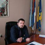 """Ajdin Mešić iz Prijedora za Srpskainfo: """"Nova većina bez DNS je ČVRSTA I STABILNA"""""""
