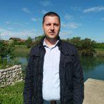 VERBALNI RAT OKO NASIPA Đaković prozvao Prijedorčanina, ubrzo mu je stigao odgovor