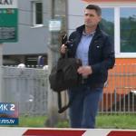 Saslušan Alešević; Advokati poručili: Ne postoji osnov sumnje za Tegeltiju (VIDEO)