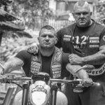OPASNI ZA NACIONALNU BEZBJEDNOST Uhapšena braća Ćulum, policija im oduzela dva lamburdžinija i ferari