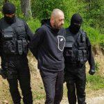 Baldi još dva mjeseca pritvora zbog ubistva Krunića i Pavlovića