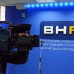 Šikaniranje srpskih novinara na BHRT-u, jedan otpušten, drugi degradiran