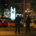 ATV saznaje: Uz braću Ćulum privedene još tri osobe FOTO