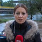 U Prijedoru, Novom Gradu i Kostajnici ukinute vanredne mjere (VIDEO)