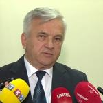 Čubrilović sutra u Prijedoru