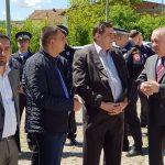 Ćulum: Јoš nije poznat motiv ubistva Slaviše Krunića