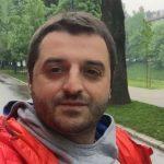 UHAPŠEN ZBOG OTMICE TURČINA Dario Delibašić u Italiji osuđen na šest godina zbog trgovine drogom