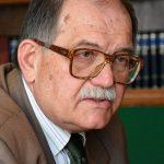 Tanasković: Na Kosmetu pat-pozicija, nervoza na Zapadu