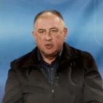 Gradonačelnik Prijedora Milenko Đaković - Bilo je neophodno proglasiti vanredne mjere (VIDEO)