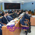 Održana Posebna sjednica Skupštine grada REVIZORI utvrdili FORMALNO-MATERIJALNE greške