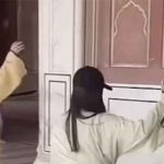 KAP KOJA JE PRELILA ČAŠU Djevojke plesom i akrobacijama u džamiji izazvale BIJES (VIDEO)