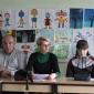 """U toku realizacija projekta """"Zajedno za svoje škole"""" (VIDEO)"""