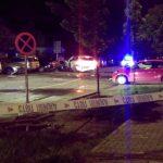 Ko je Dalibor Bogdanović raznijet u eksploziji BMW-a u Novom Sadu? Iza sebe ima pokušaj otmice, 2 ranjavanja, a nekada je ratovao na Kosovu