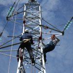 Radovi na mreži TRI naselja bez struje