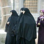 EVROPA kakvu znamo će NESTATI Hrišćani u panici: Islam postaje glavna svjetska religija