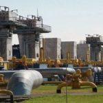 Ruski gas uskoro stiže u Republiku Srpsku