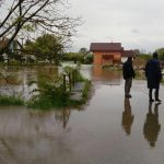 Nakon poplava u prijedorskoj regiji (VIDEO)
