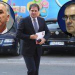 GOVEDARICA SPREMA IZNENAĐENJE: Javno lobira za Šarovića, a tajno radi za svoju kandidaturu