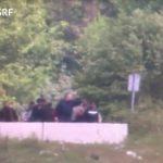 Švajcarci spremili prilog u kojem HRVATSKA policija protjeruje MIGRANTE u BiH (VIDEO)