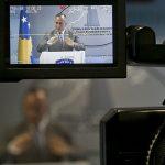 """Haradinaj prevazišao sebe: Spriječimo Ruse da stvore """"republiku Dodik"""" na Ibru"""