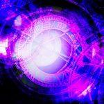 Dnevni horoskop za 28. maj