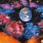 3 horoskopska znaka koja čeka pakao u narednih 30 dana, a za sve je kriv mlad Mjesec u Biku