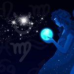 3 horoskopska znaka kojima će ovo biti najbolja nedelja u životu