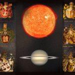 Sunce je u trigonu sa čak dve planete: Evo šta to znači za vaš horoskopski znak do septembra 2019.