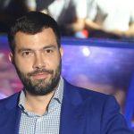 Igor Dodik: ABA liga ne smije da bude talac Nebojše Čovića i Dragana Bokana