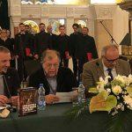 Kecmanović: Kalajev projekat katoličkog zapada prema Srbima između Une i Drine živa i danas