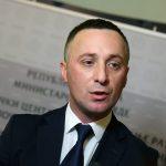 Kojić: Pisanje Јusufa Trbića dio klasične bošnjačke propagande