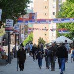 U četiri opštine na severu KiM danas se održavaju izbori