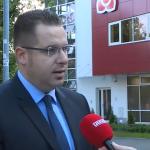 Kovačević za RTRS: Usvojeni principi za formiranje vlasti na nivou BiH (VIDEO)