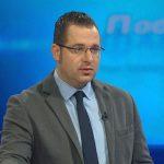Kovačević: Šarović u prljavoj kampanji sa onima koji preglasavaju Srbe
