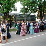 Da liće biti maturskih proslava u Prijedoru? (VIDEO)