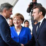 Pogubni njemački intervencionizam po Balkan