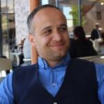 Nakon Majkla Džeksona na harmonici, profesor iz Prijedora priprema još veću priču VIDEO