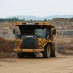 Bolni rezovi: 300 radnika rudnika Omarska ostaje bez posla (VIDEO)