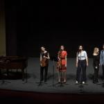 """Maturski koncert Muzičke škole """"Savo Balaban"""" (VIDEO)"""