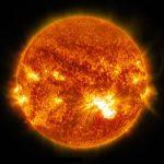 U toku je supermagnetna oluja na Zemlji: Trajaće 10 sati, a ovako će uticati i na zdravlje ljudi (SIMPTOMI)