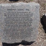 U Njujorku otkriven spomenik stradalim u logoru smrti Јadovno