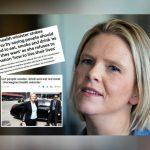 Norveška ministarka zdravlja: Slobodno pijte i pušite!