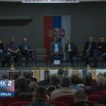 Omarska: Incijativa stanovnika za vraćanje statusa opštine (VIDEO)