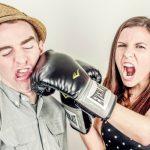 7 znakova koji otkrivaju da je vaš momak opsednut bivšom devojkom