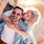 Dame obratite pažnju: Muškarci su 10 puta srećniji ako su pored ovakve žene!