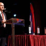 Đokić: Socijalisti mogu i bolje i više u Prijedoru